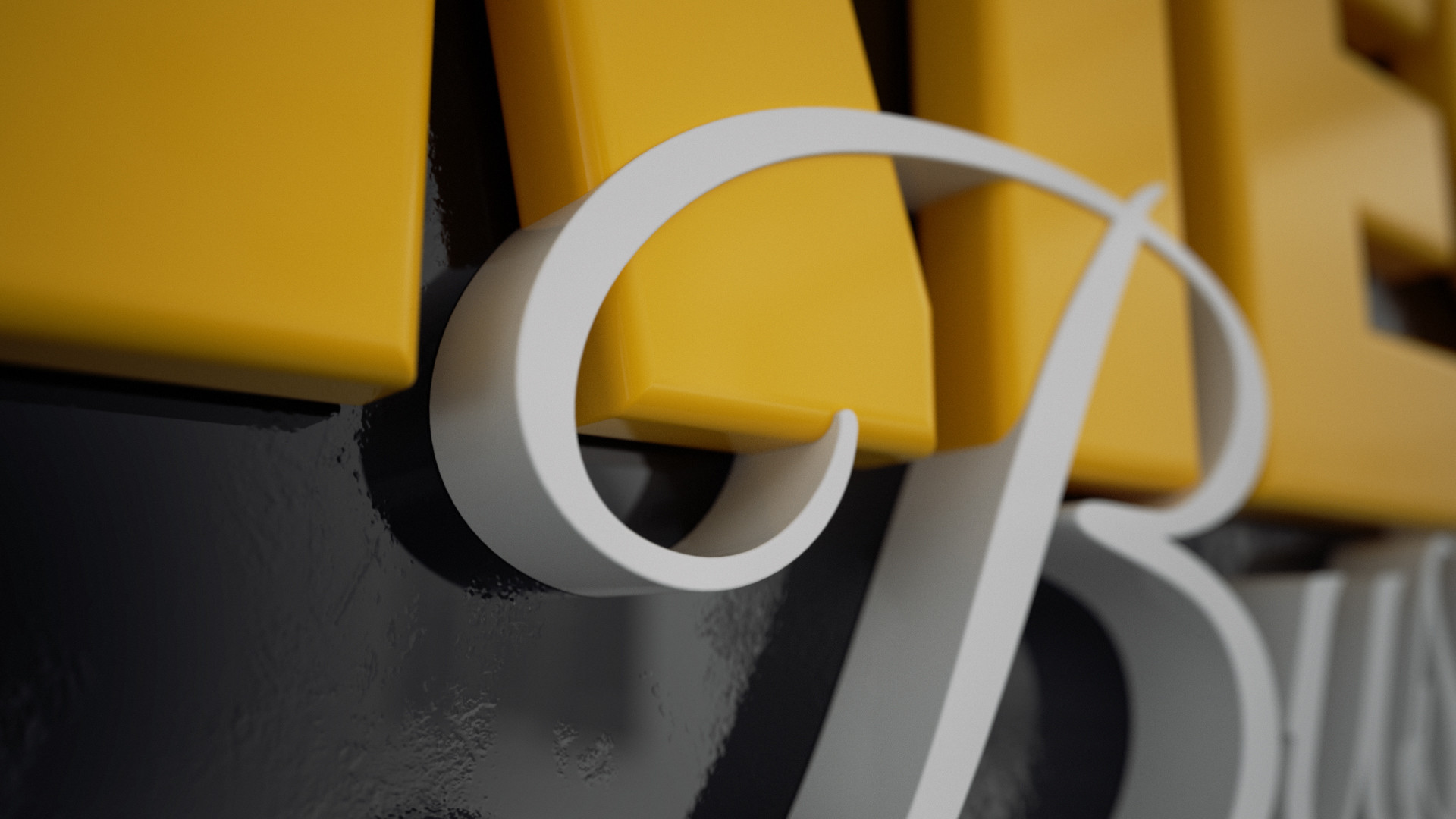 Reinhard kepplinger kiesl logo v4 arion test sl 11 19 min aa2 pixrad 08 gi8 yellow kiesl carpaint cam2 new back16k no more banding