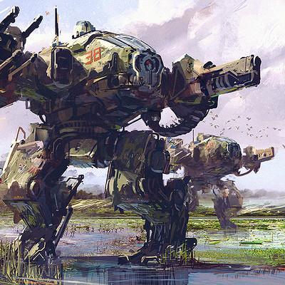Juan pablo roldan botswamp5