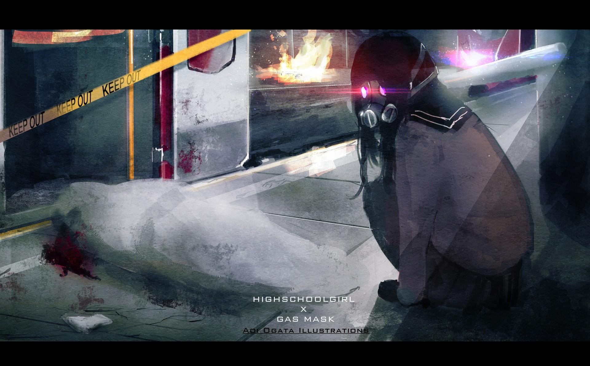 Aoi ogata uhfd33
