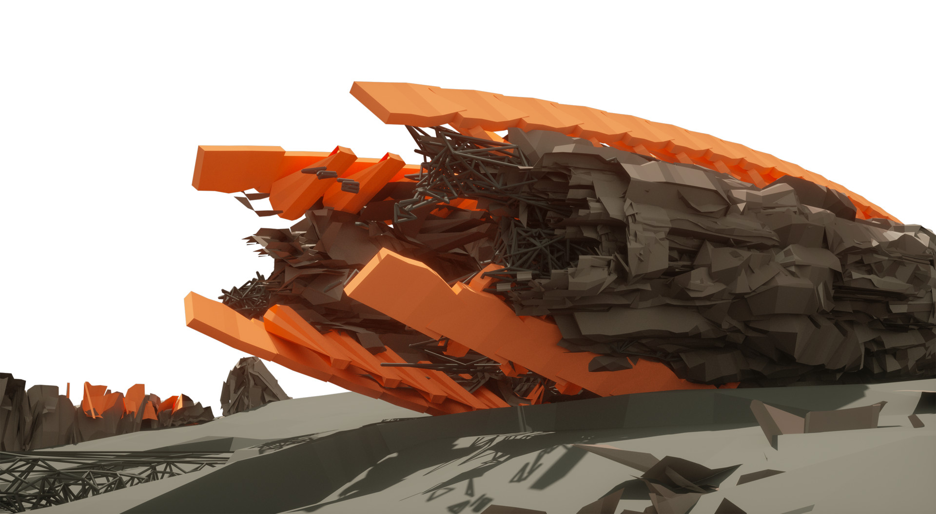 Leon tukker crashed ship4 copy