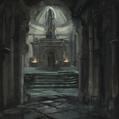 Mateusz michalski crypt3