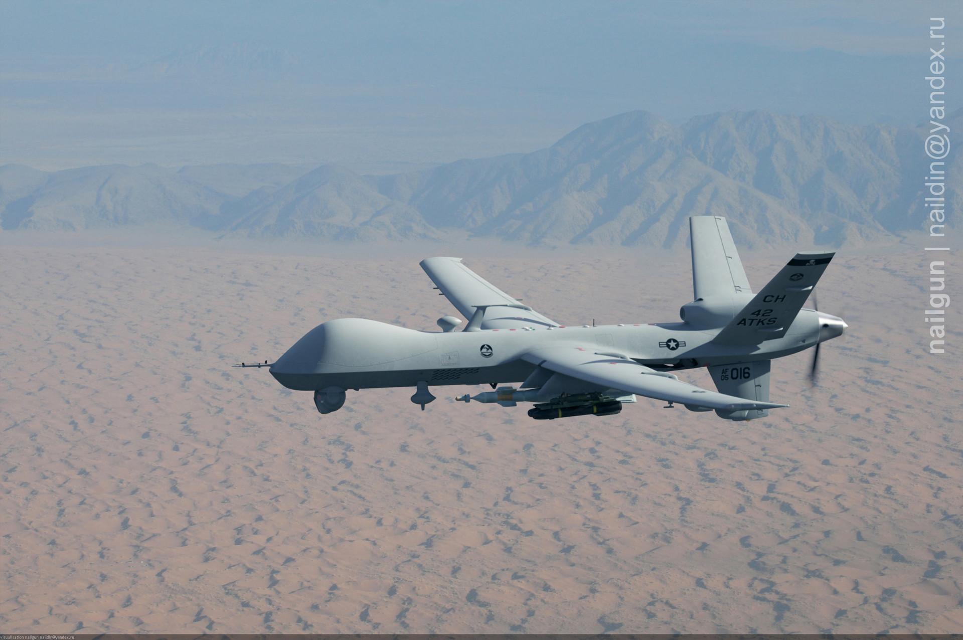 Nail khusnutdinov r220 mq 9 reaper flight0001