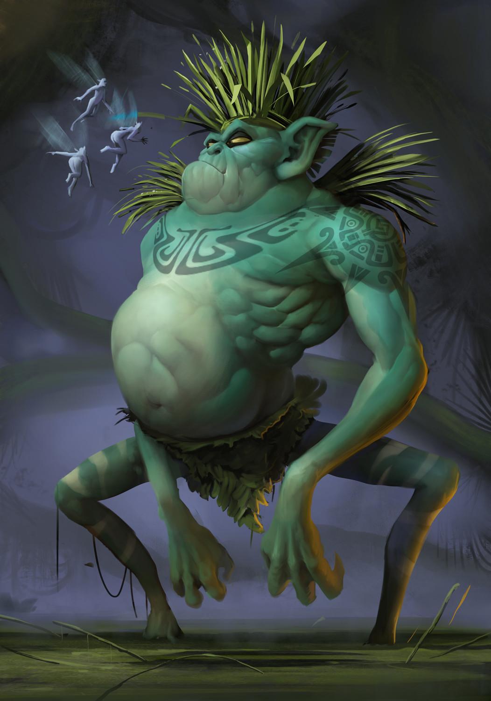 Nikita orlov froggy
