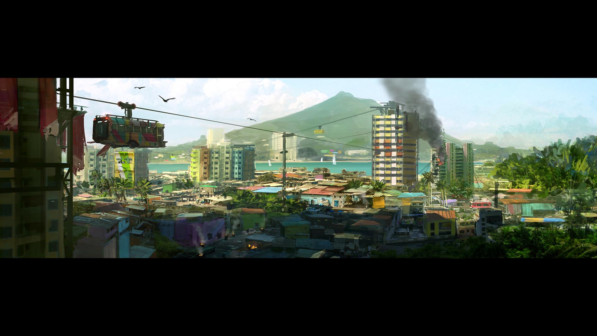 Brian yam enc enclaveconcept day