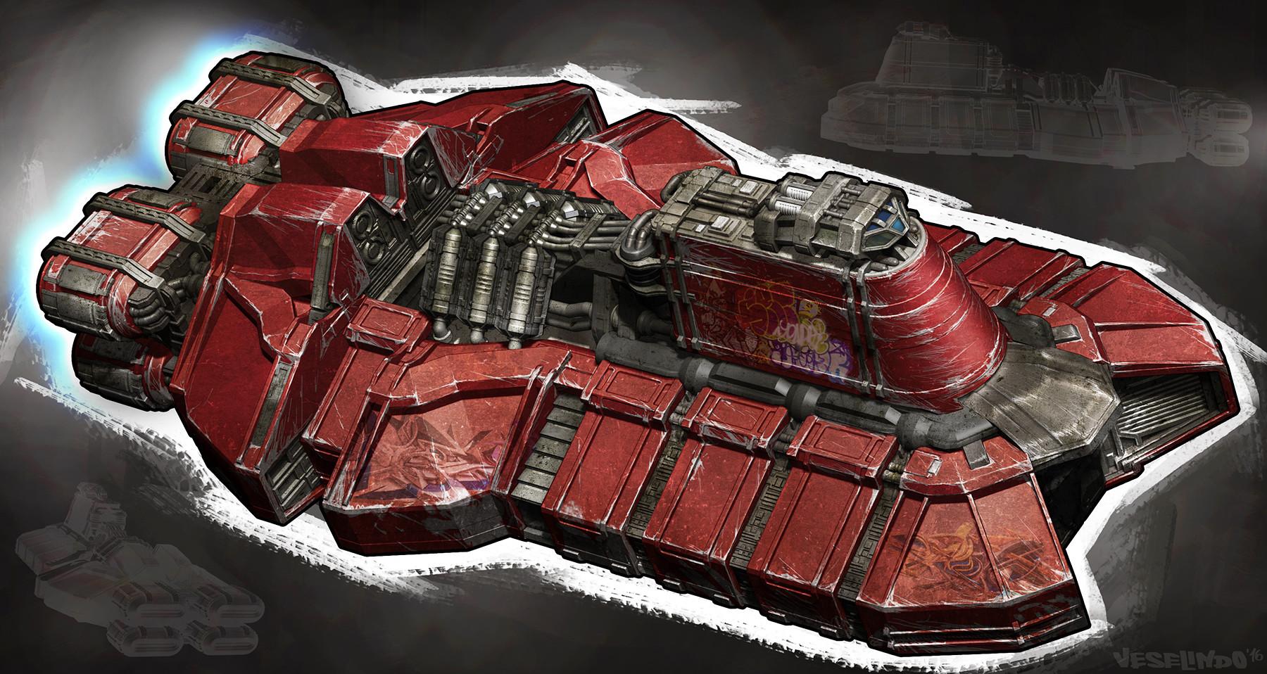 veselin-ankov-freighter.jpg