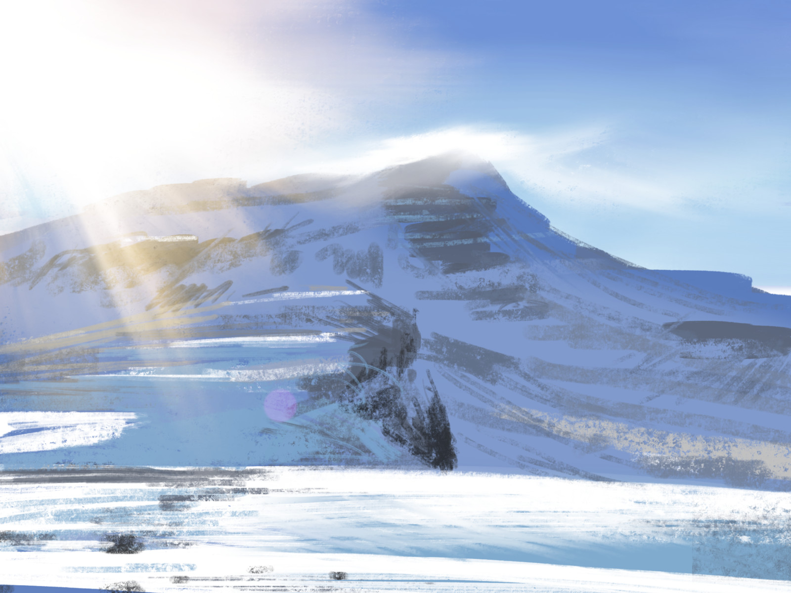 Iceland (2013)