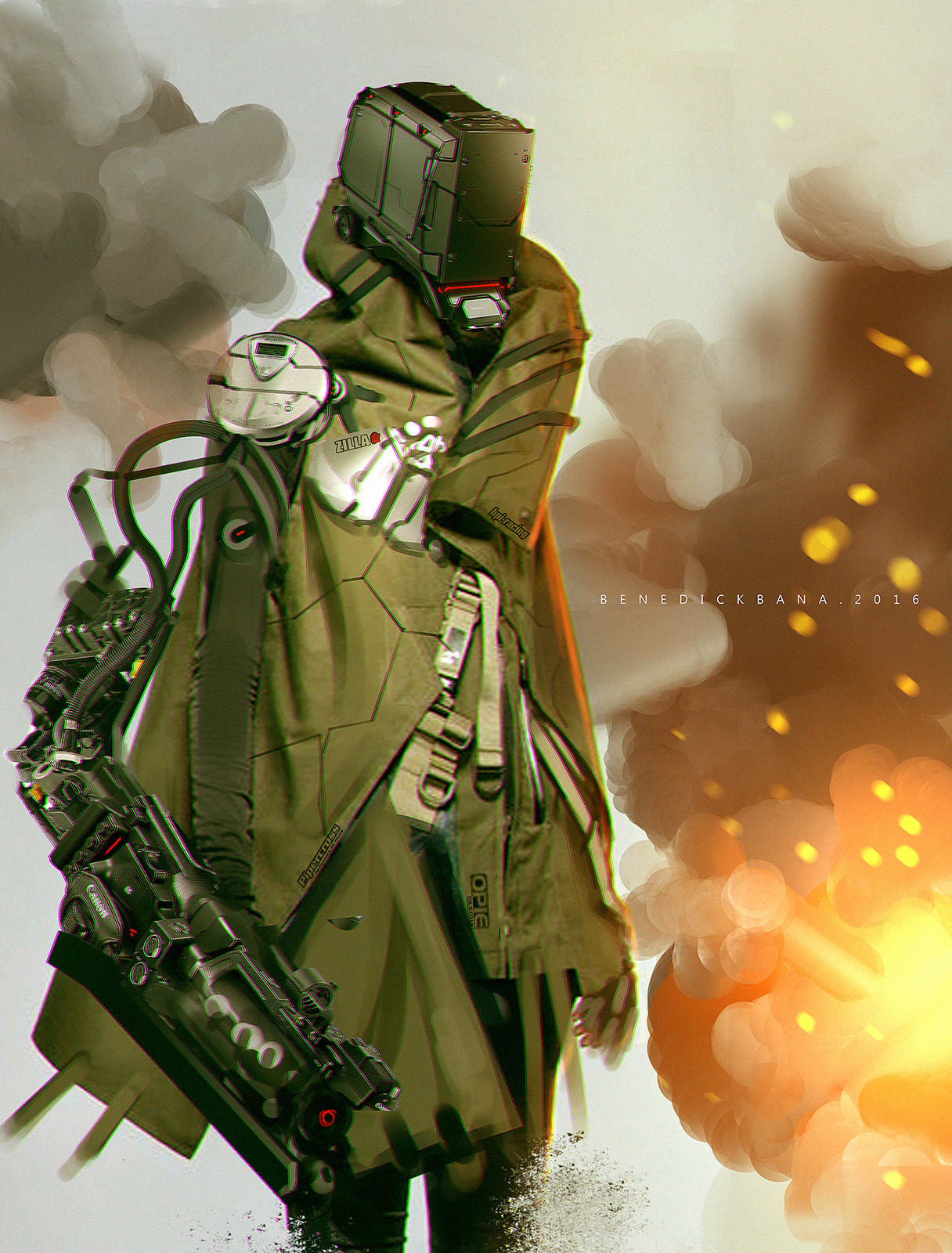 Benedick bana photobash 001 final lores