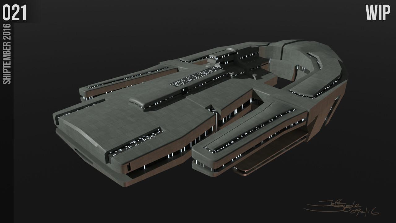 SpaceshipADay 2016 021