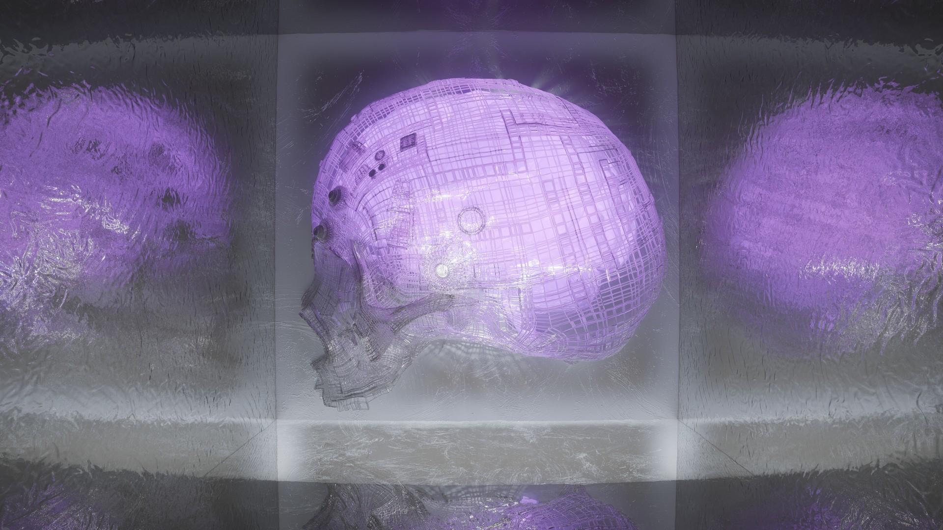 Kresimir jelusic robob3ar 360 071016 skl 07