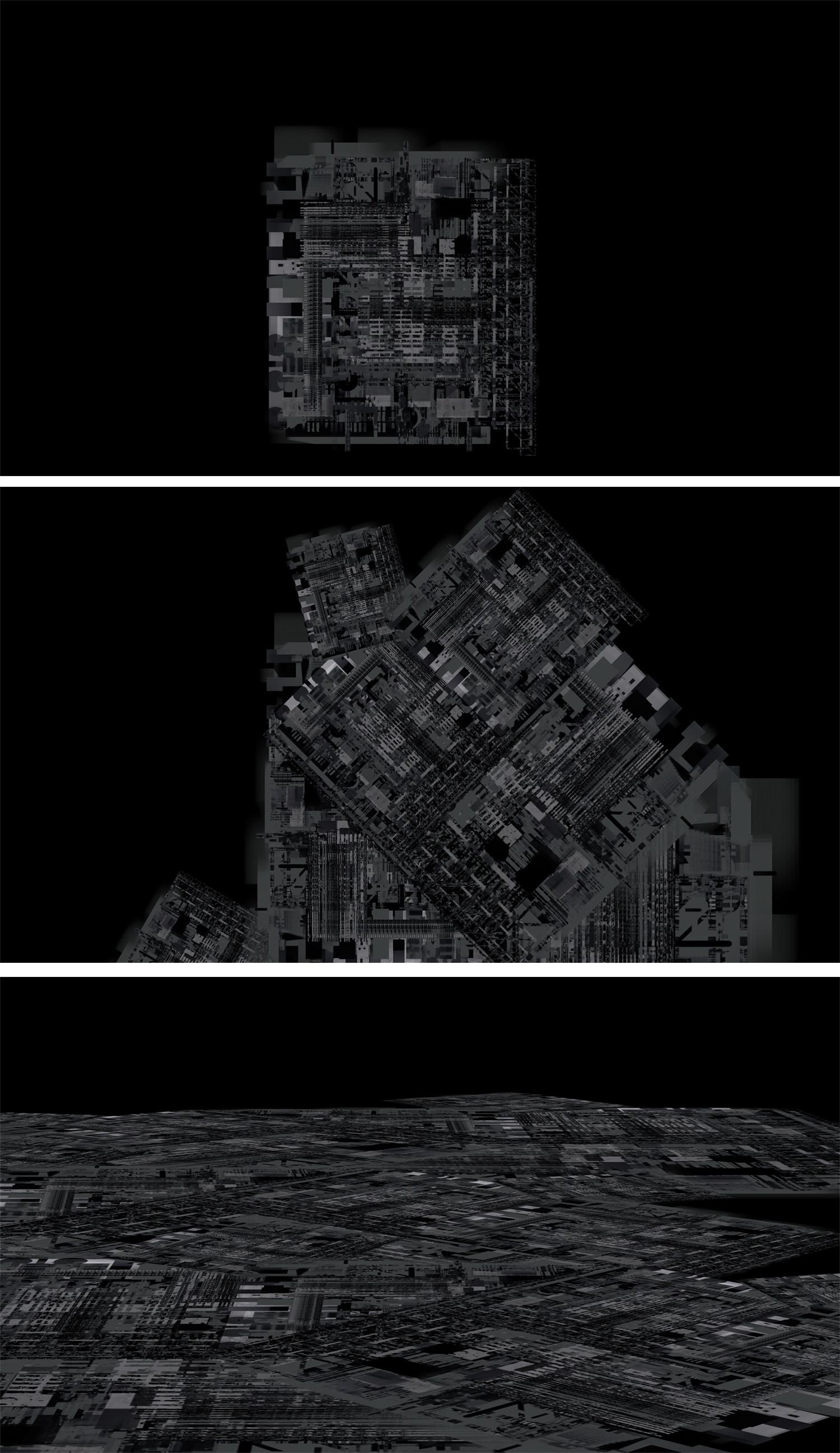 Nicodemus mattisson cityexplanation1