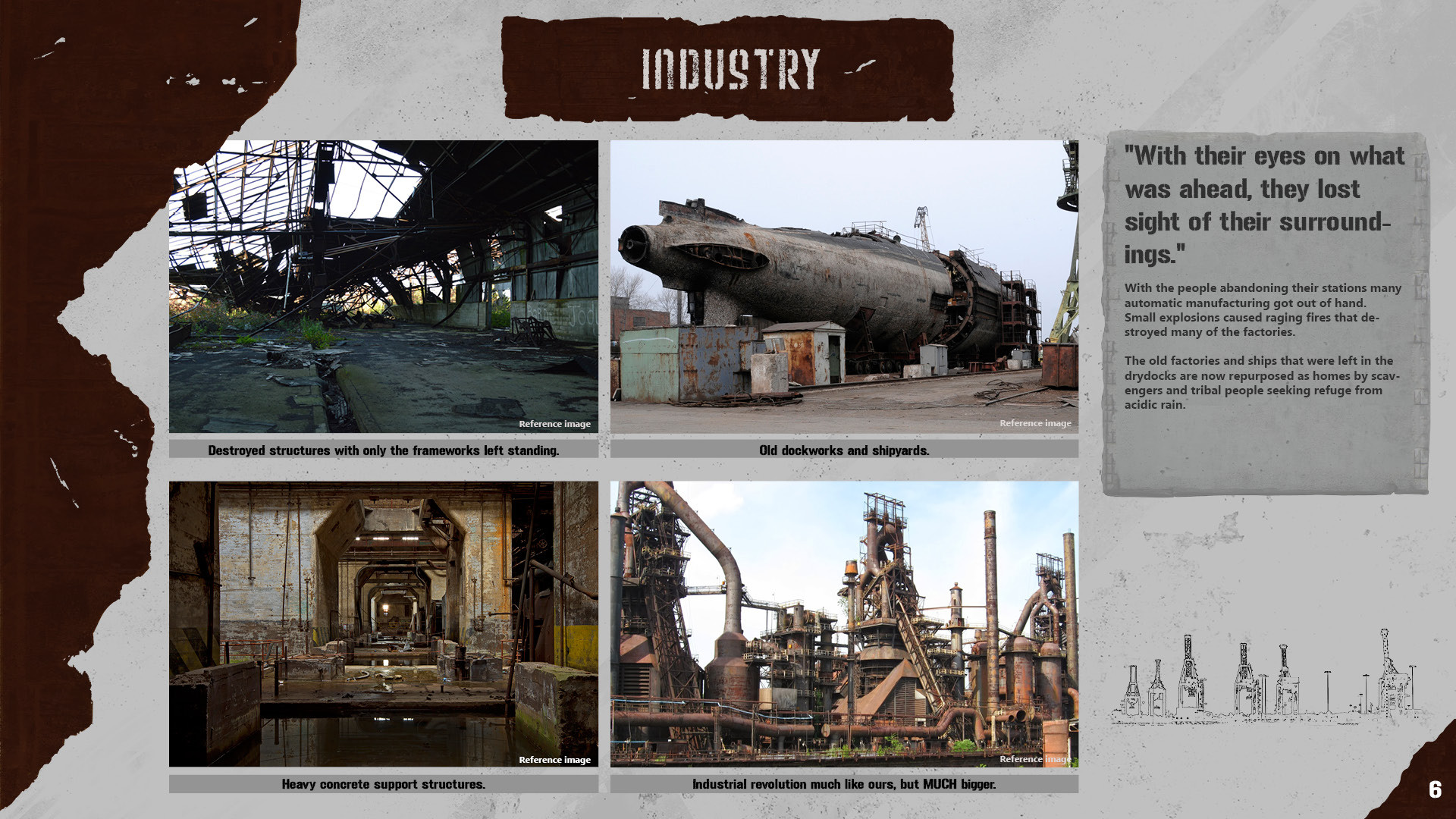Chander lieve industrial cities styleguide v1 0 6