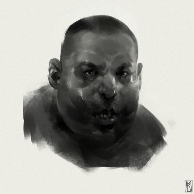 Borislav mitkov fatso01