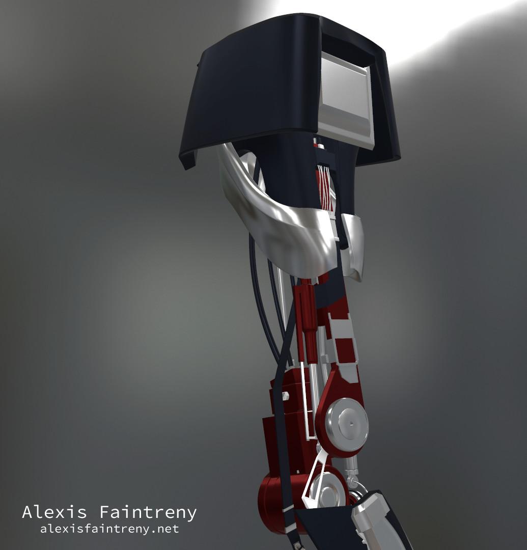 Alexis faintreny screenshot009