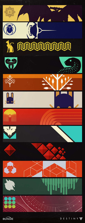 Joseph cross jc emblems1sml