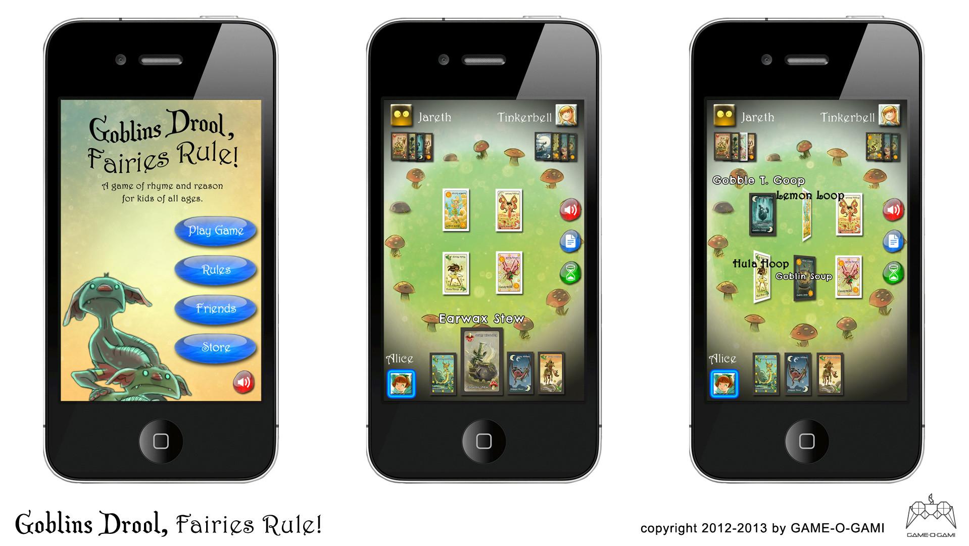 David sanhueza gdfr iphone slide 01