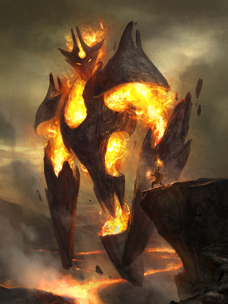 gal-or-monster-fireelemental1-4-1200px.j