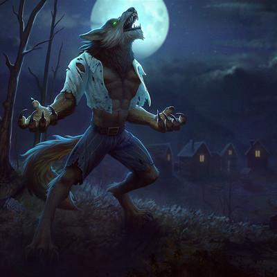 Jon neimeister fenrirwolfman 05 final4