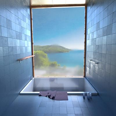 Syaf fiq bathroom final