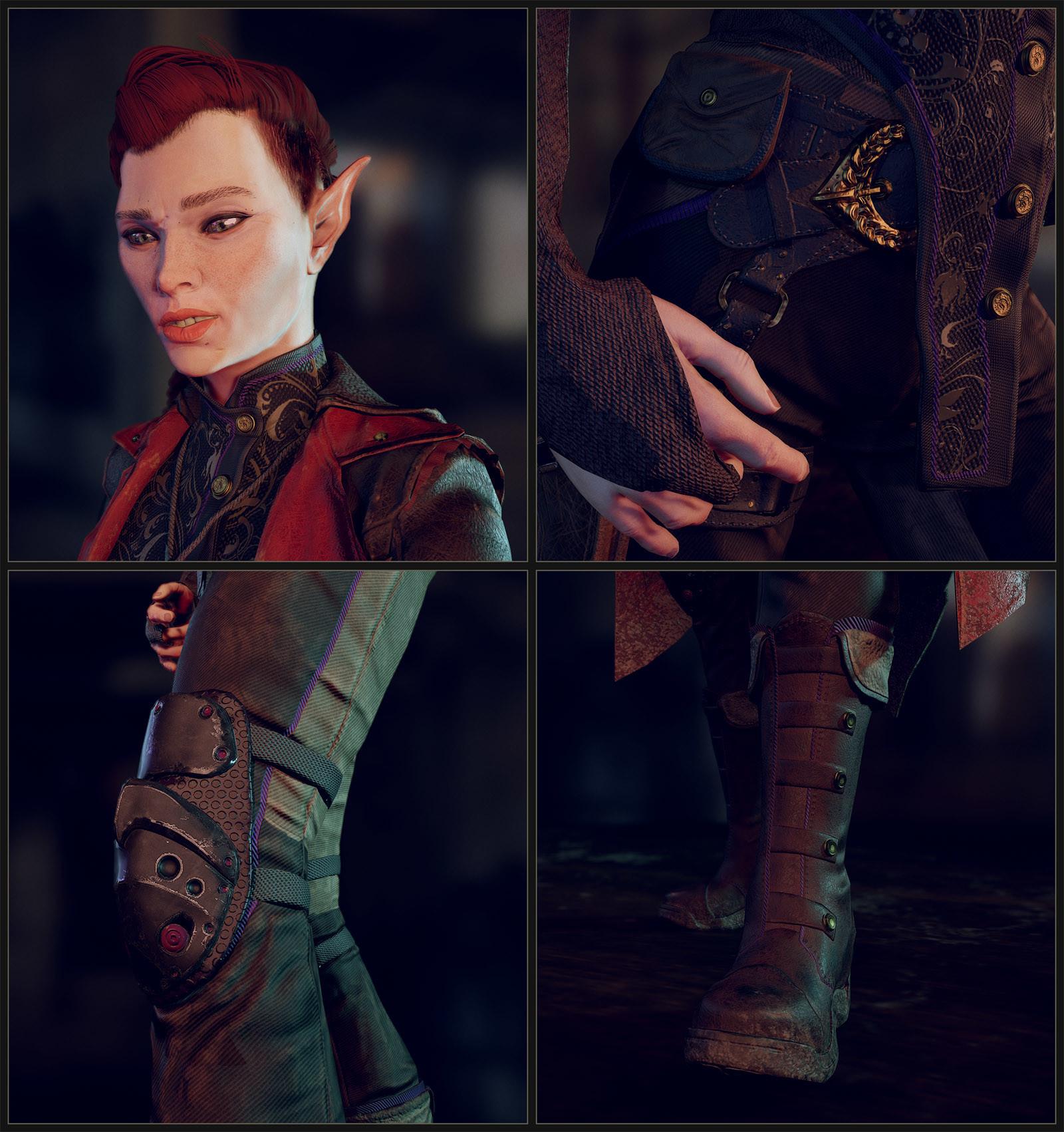 Adrina wennstrom details01