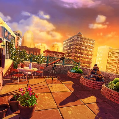 Rob smyth rooftop garden final sky