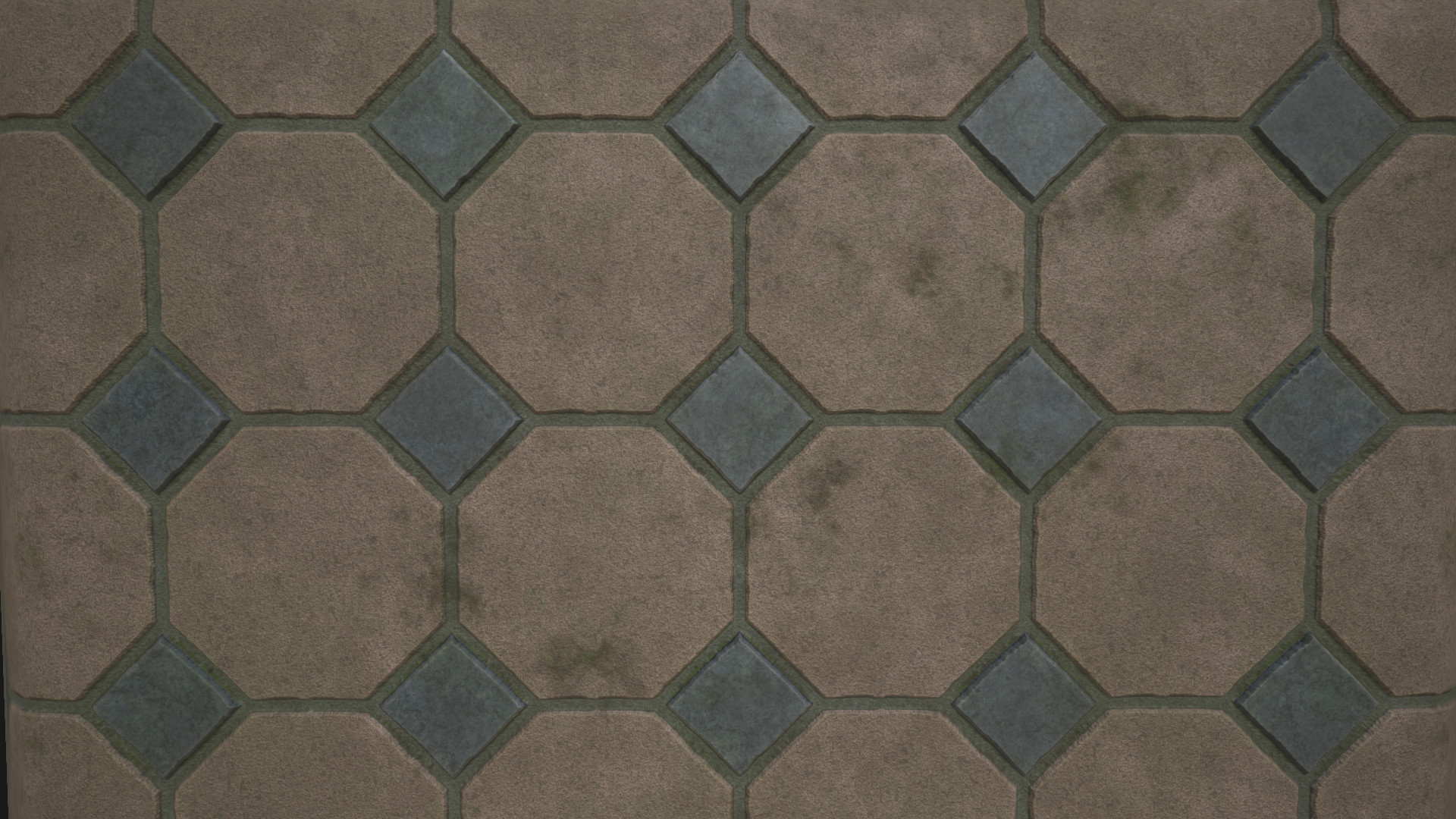 Andr 233 Galr 227 O Stone Tile Texture Clean Dirty