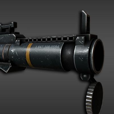 Christopher schroeder mkx weapons jax01