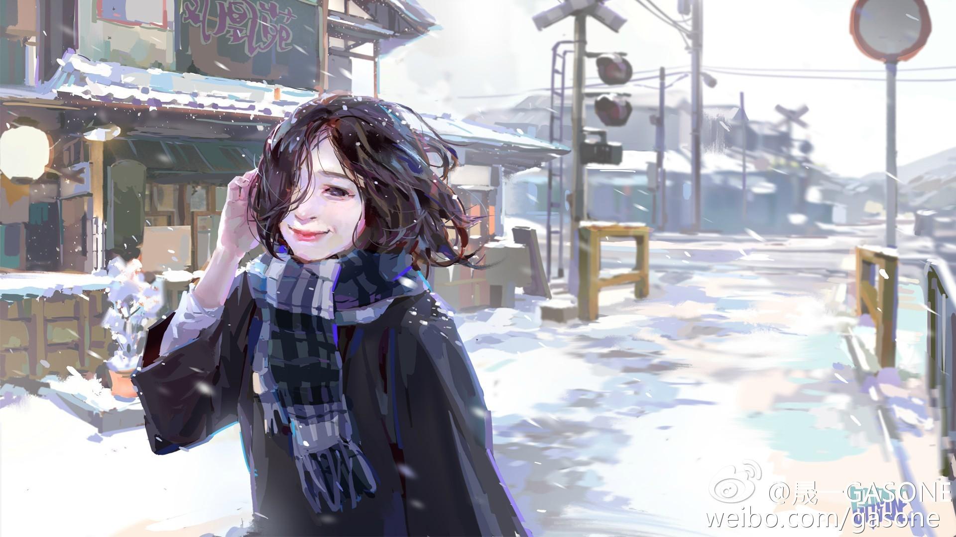 Shengyi sun 6eb59321gw1f8gf4ad9vmj21hc0u0124
