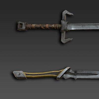 Christopher schroeder mkx weapons scorpion