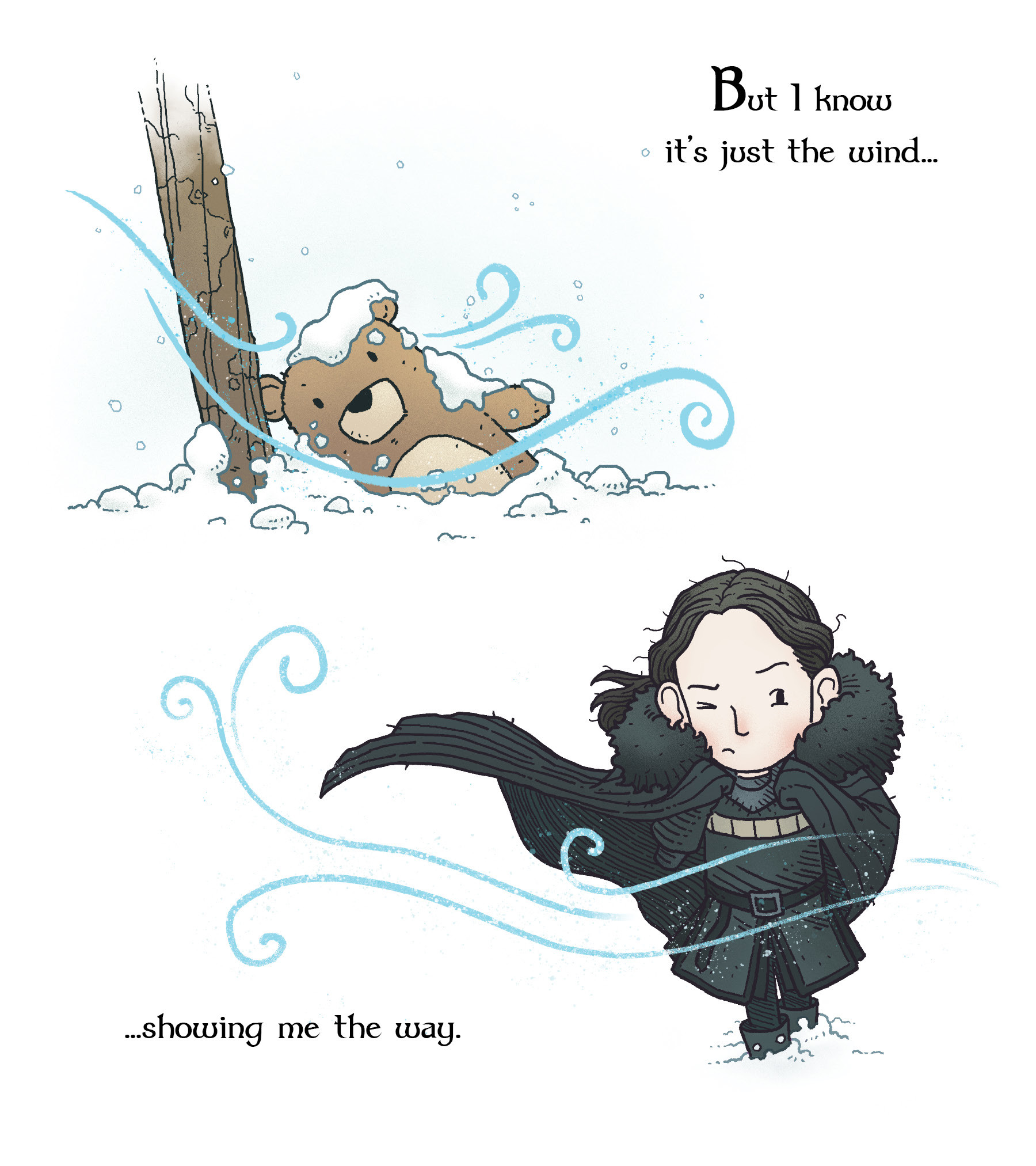 Andrew sebastian kwan the winds of winter6