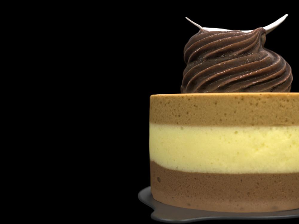 Carlos faustino chocolat 4