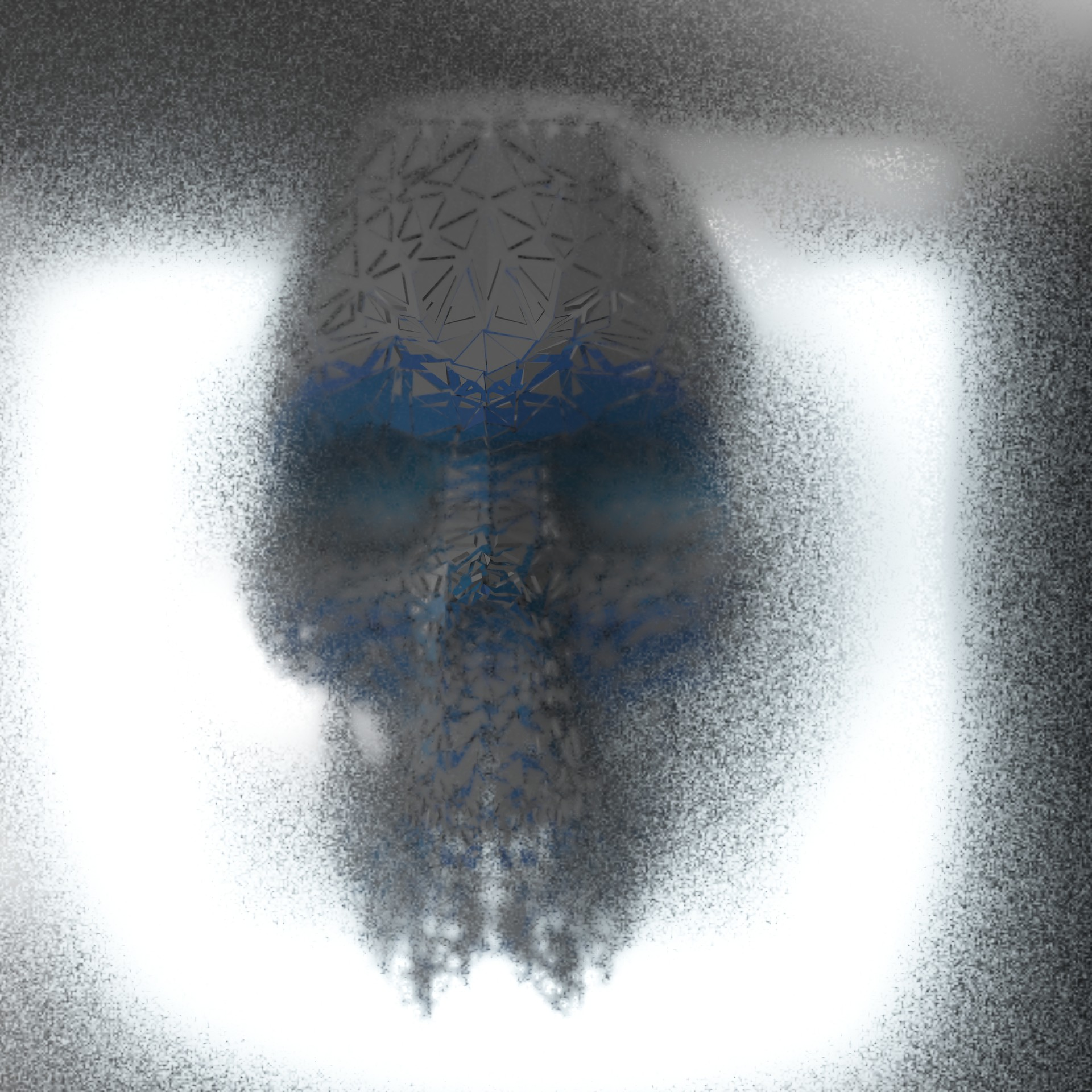 Kresimir jelusic robob3ar 369 161016 skl 16 v2017 whie