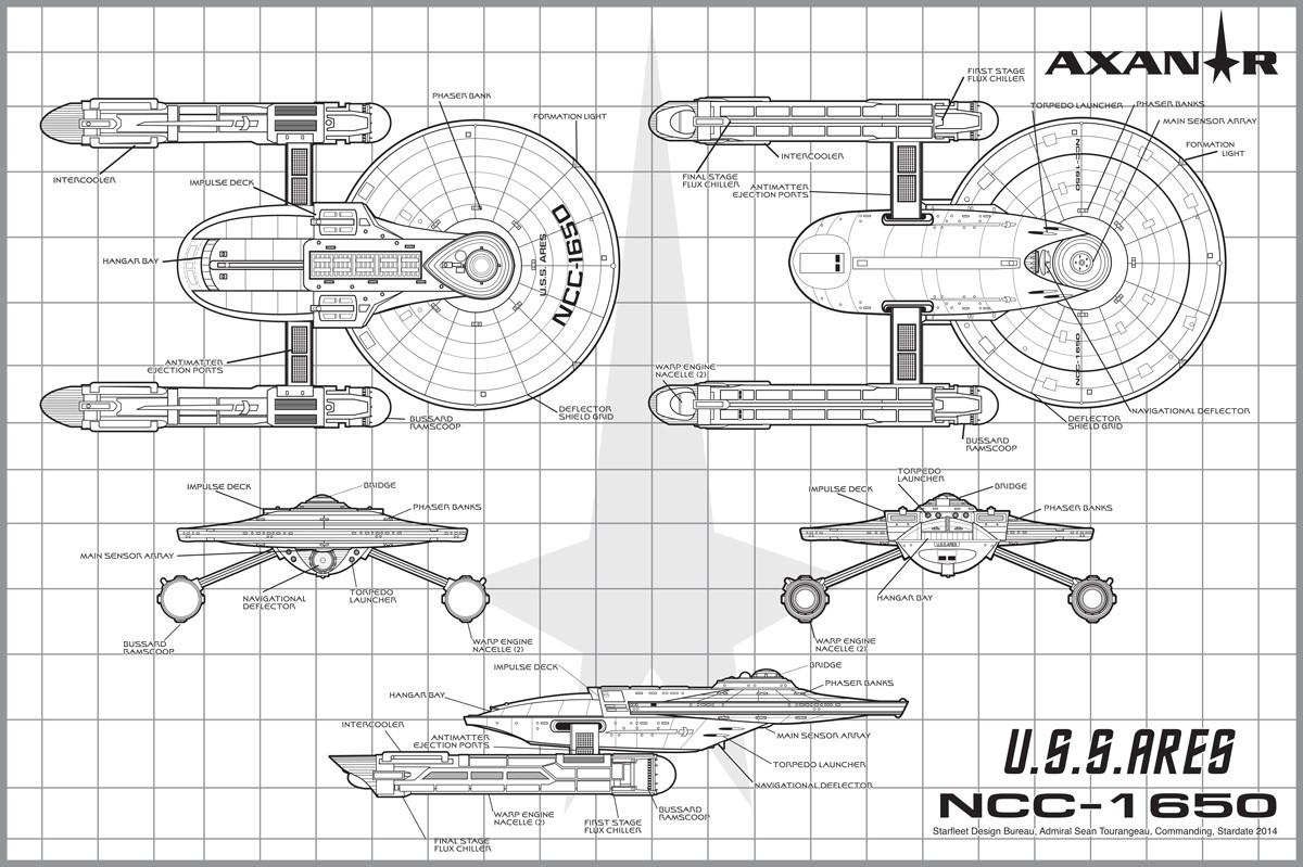 Sean Tourangeau - Starship Schematics on macross sdf-1 schematics, train schematics, cylon fighter schematics, space schematics, starbase schematics, mecha schematics,