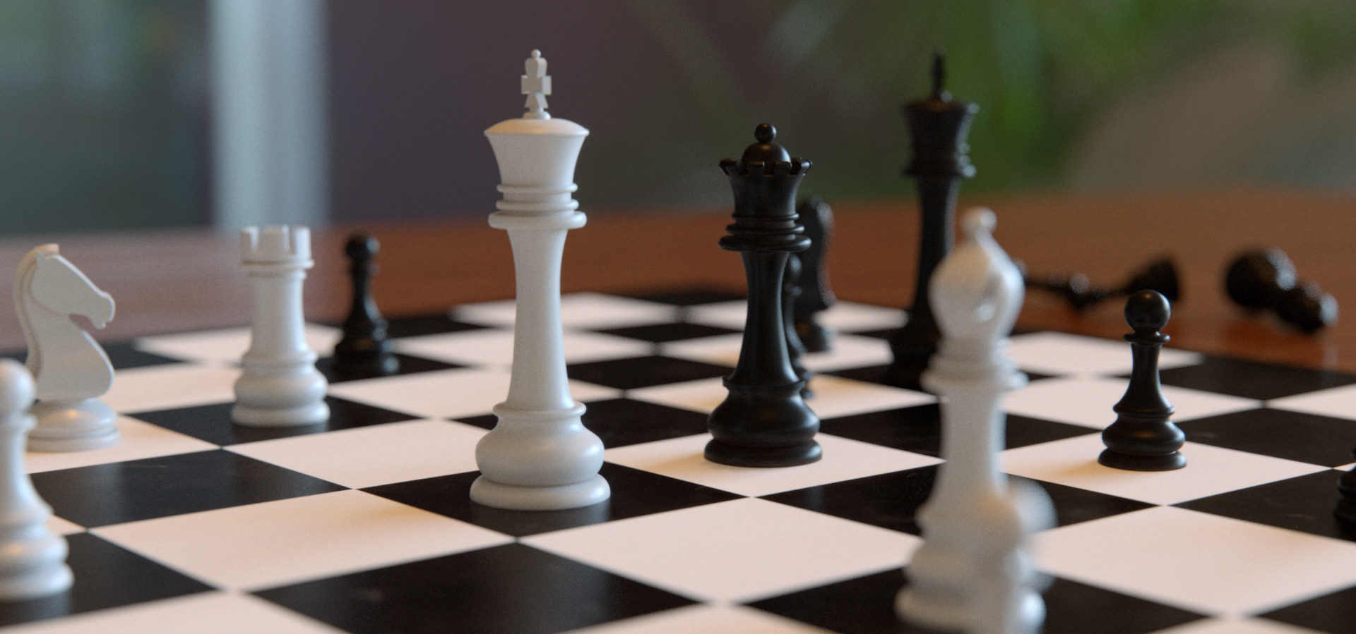 a game of chess Play, learn and have fun with the most advanced free online chess game improve your skills with various ai opponents or challenge your friends in multiplayer.