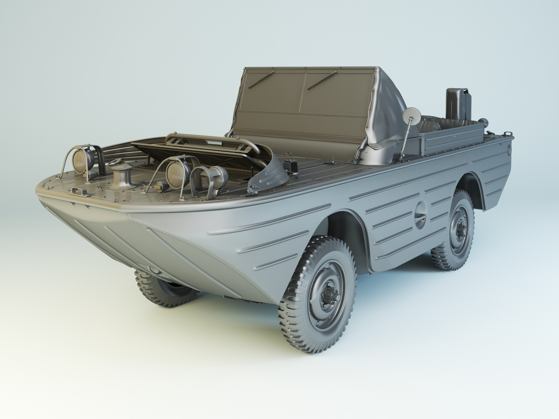 Nail khusnutdinov als 190 007 ford gpa modelling 0