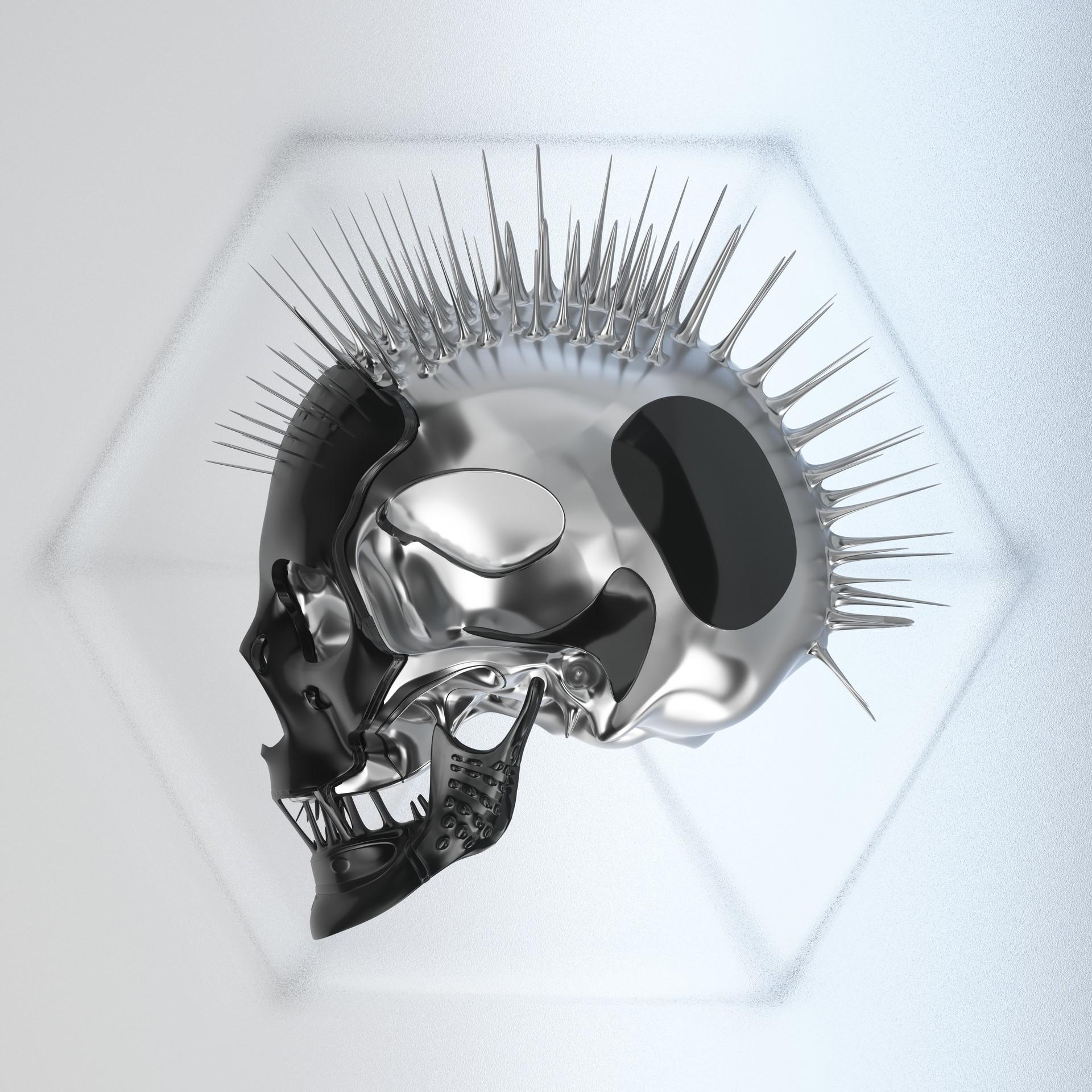 Kresimir jelusic robob3ar 373 201016 skl 20