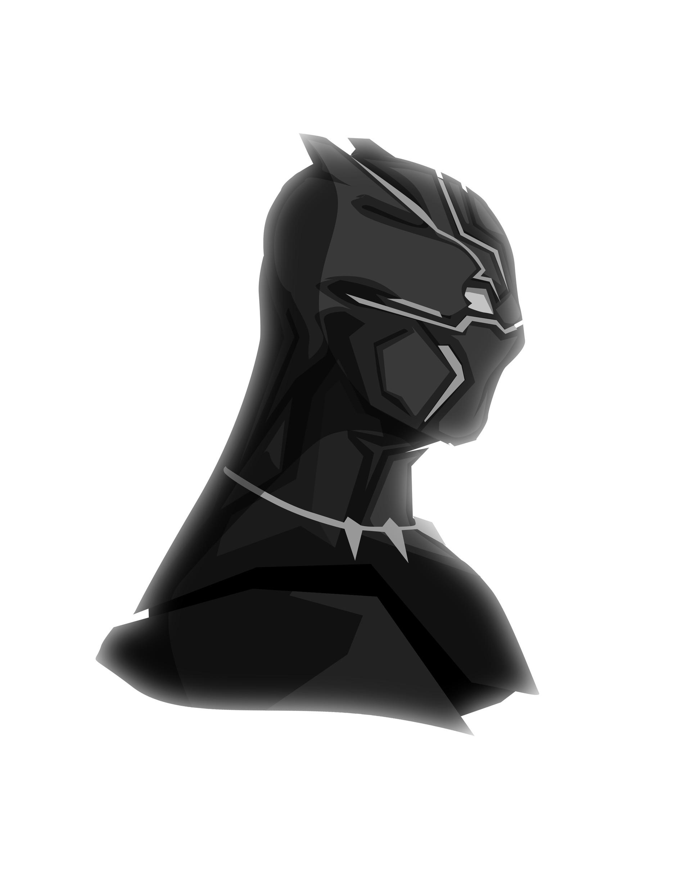 Kode lgx black logoheadnu