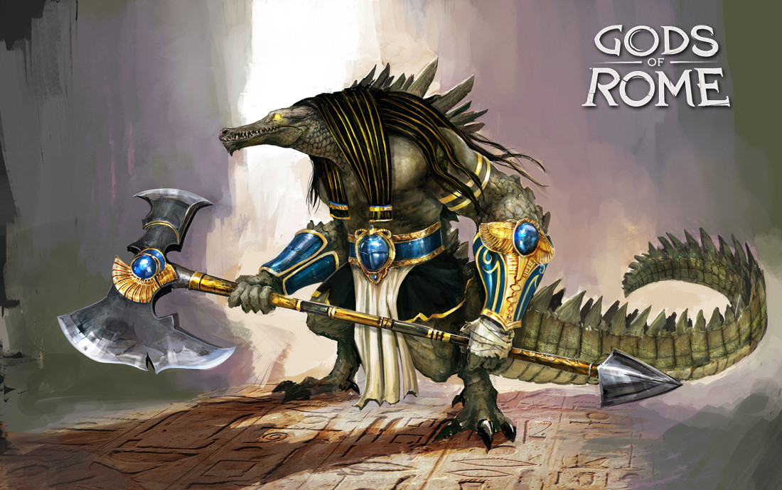 how to get wrath forgeof gods achievement