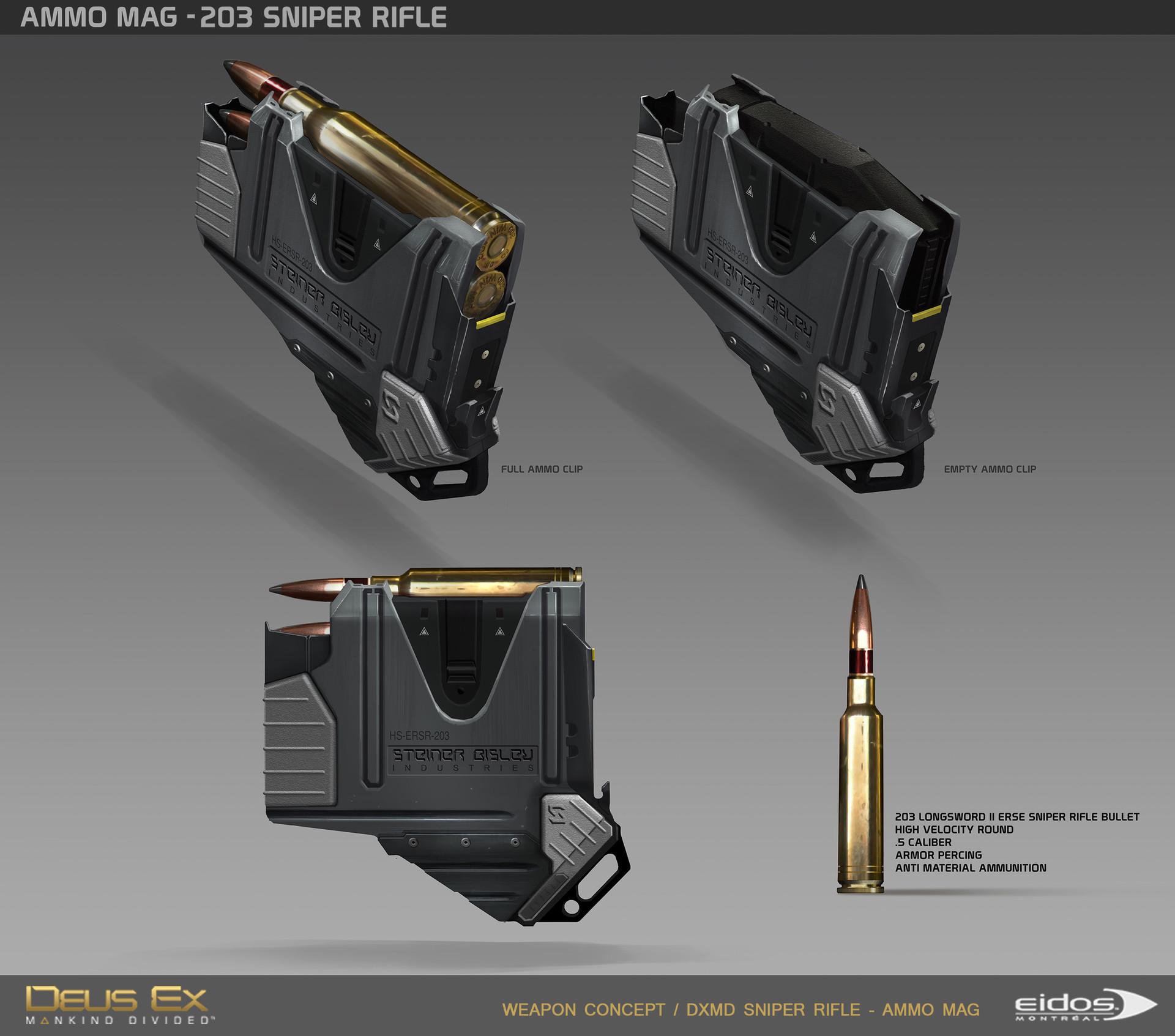 https://cdnb.artstation.com/p/assets/images/images/003/725/421/large/martin-sabran-msab-msabran-sniperrifle-magammo-concept.jpg?1476839002