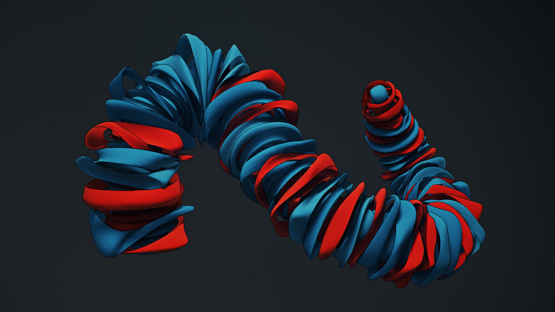Cgmonkeyking dif mesh growth 00745