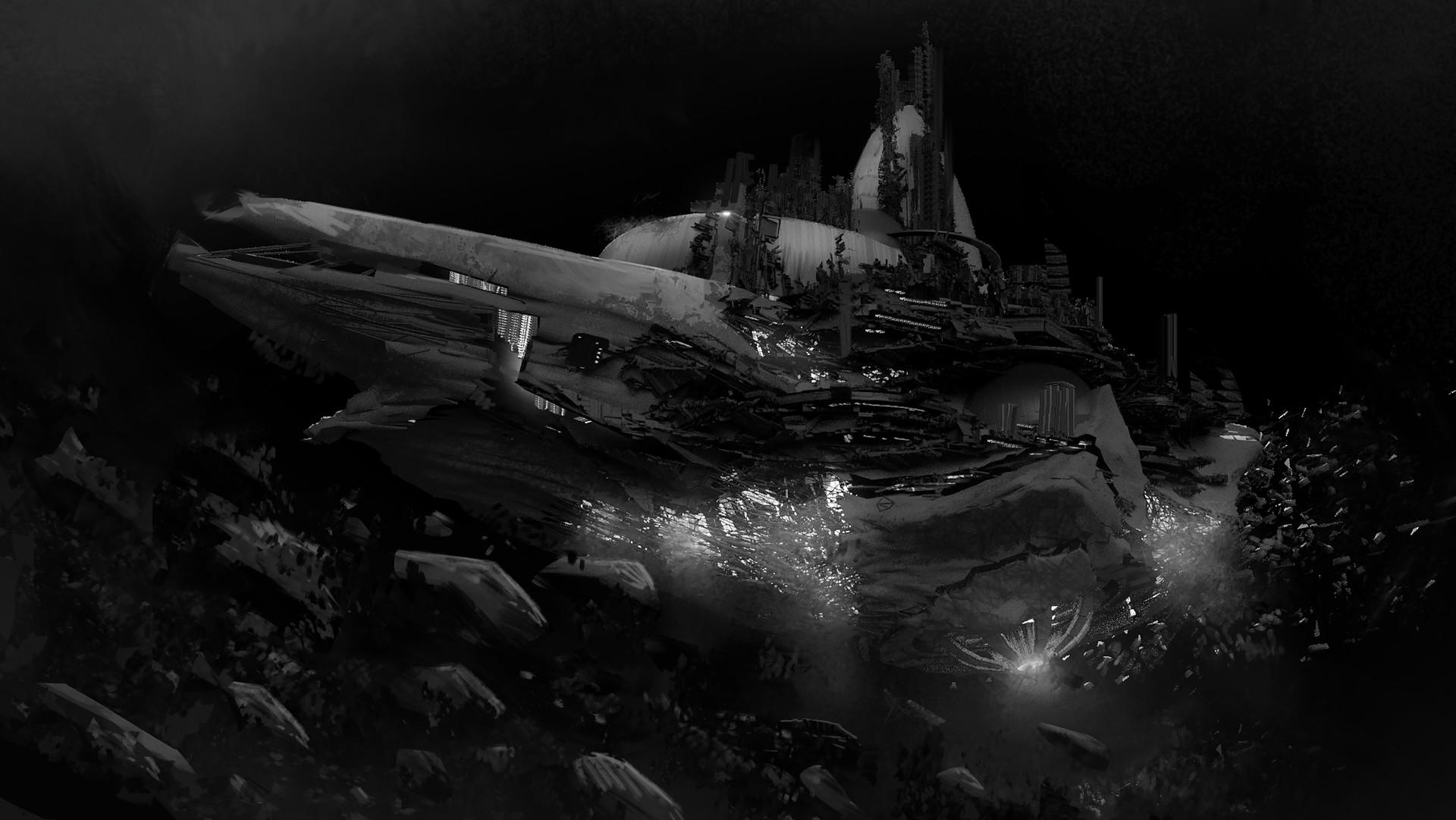 Leon tukker asteroid base copy