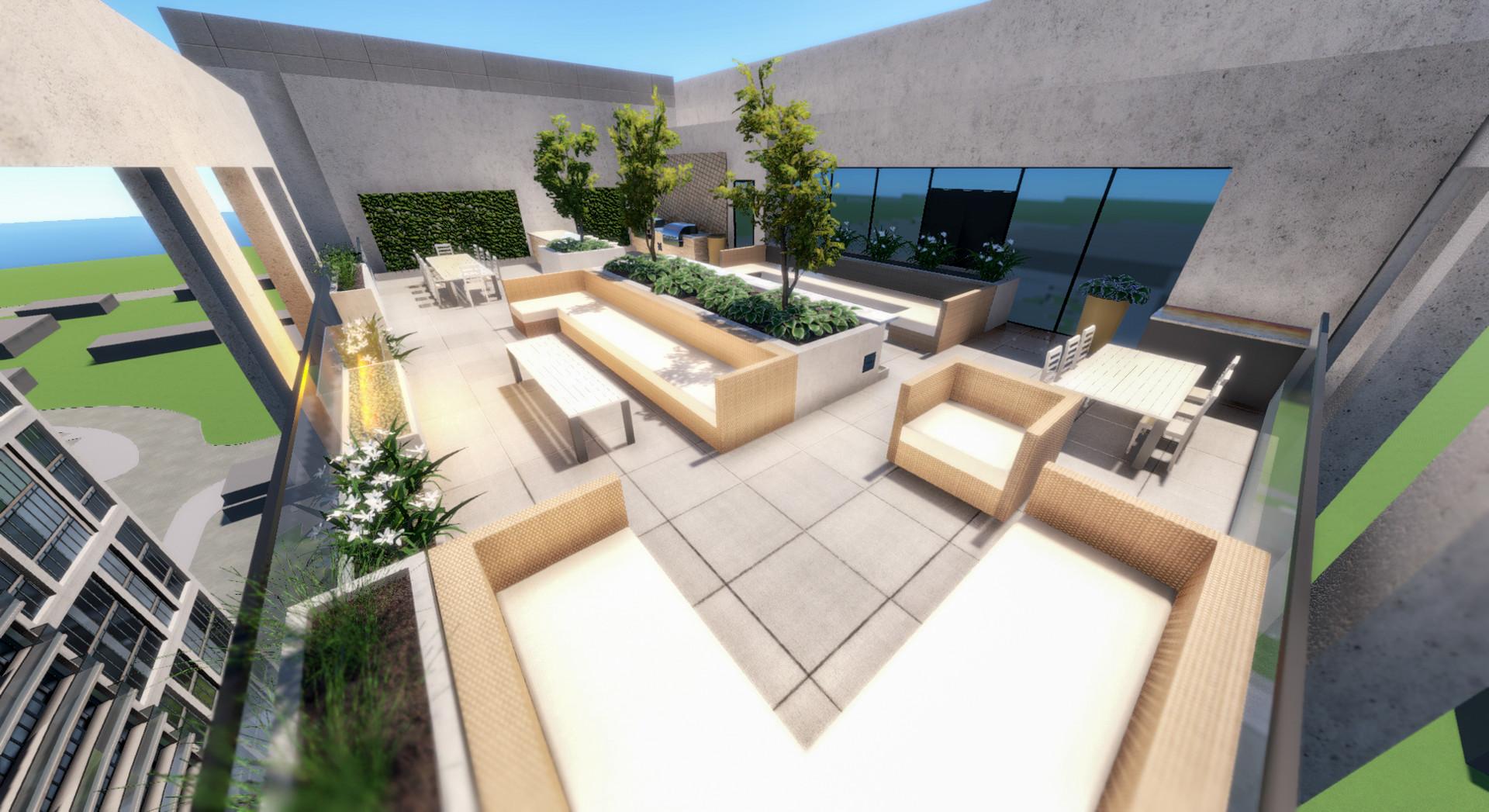 Brian miller top terrace03