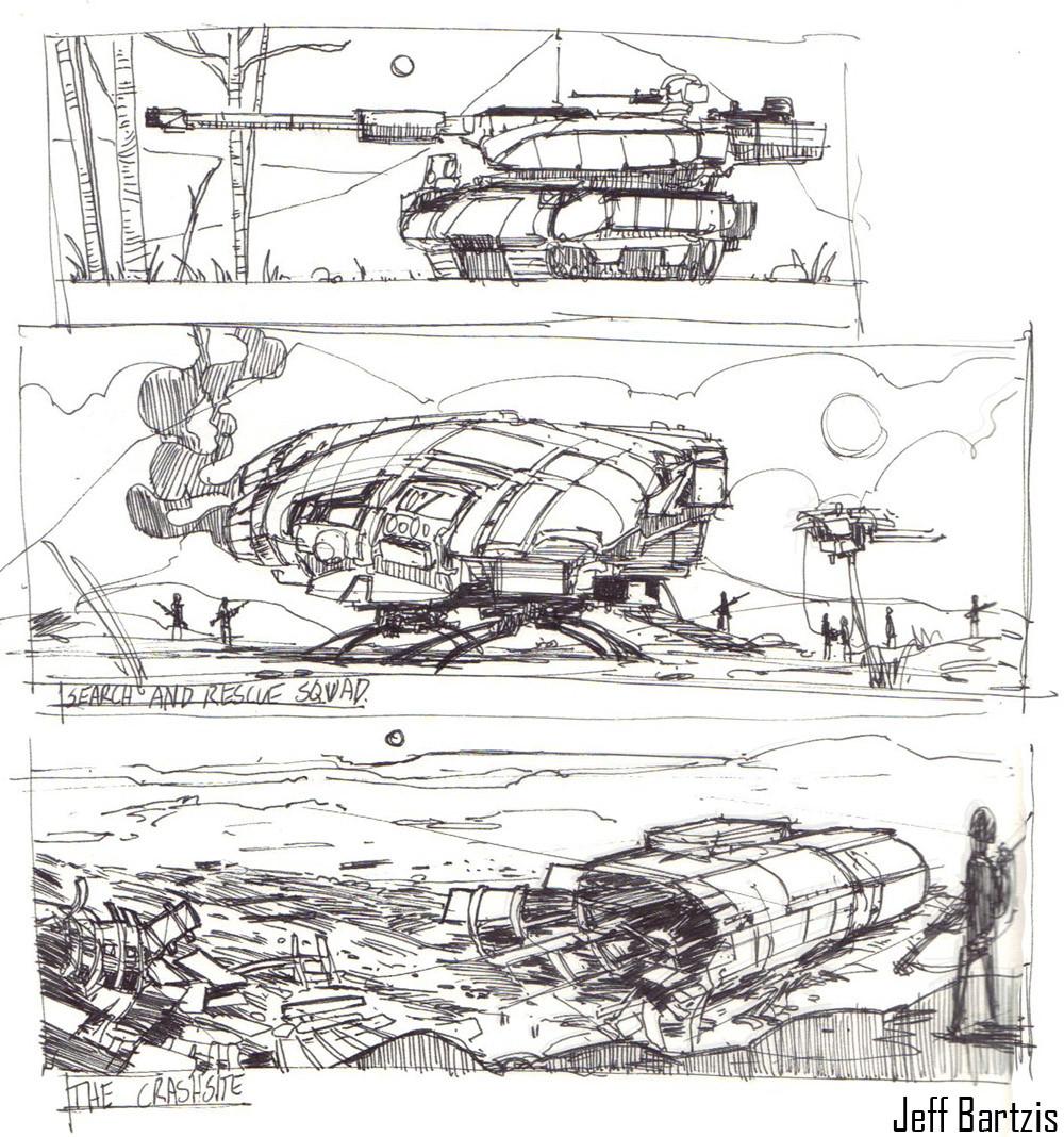 Jeff bartzis sketchbook stuff 043