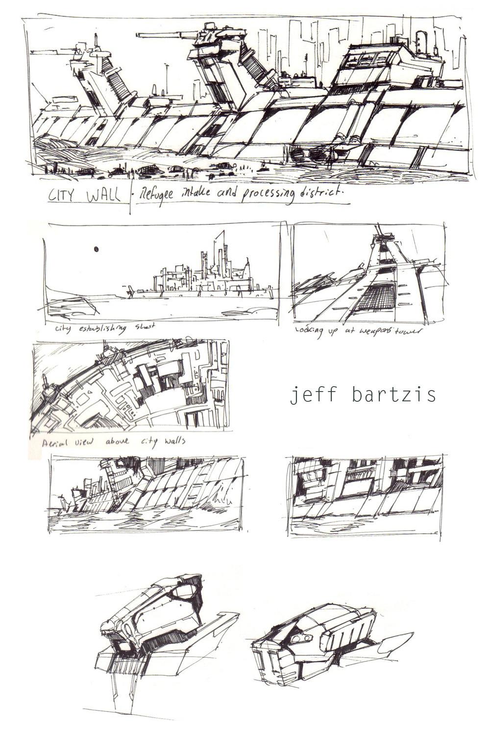 Jeff bartzis sketchbook stuff 046