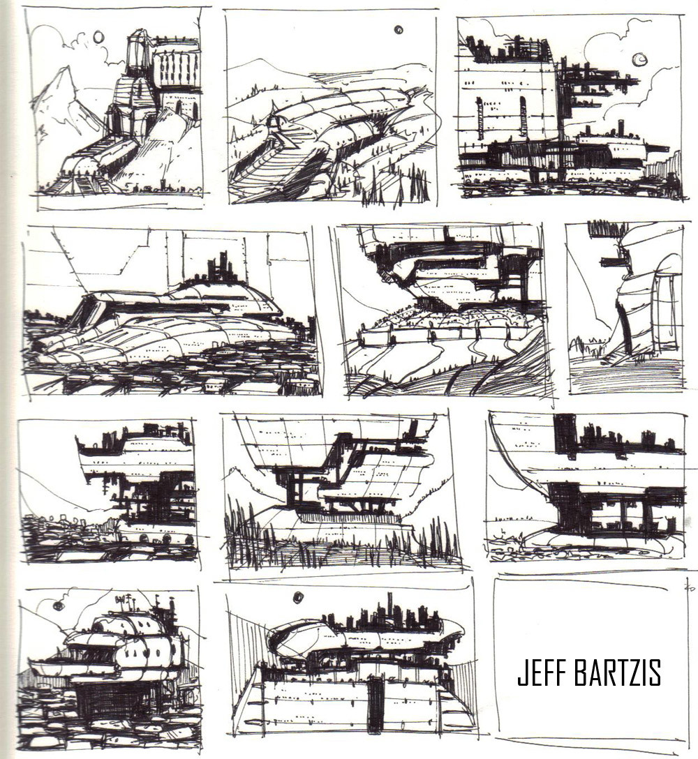 Jeff bartzis sketchbook stuff 048 small 6
