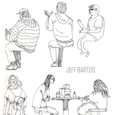 Jeff bartzis sketchbook stuff 041