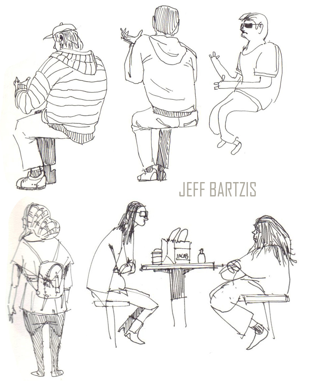Jeff bartzis sketchbook stuff 041
