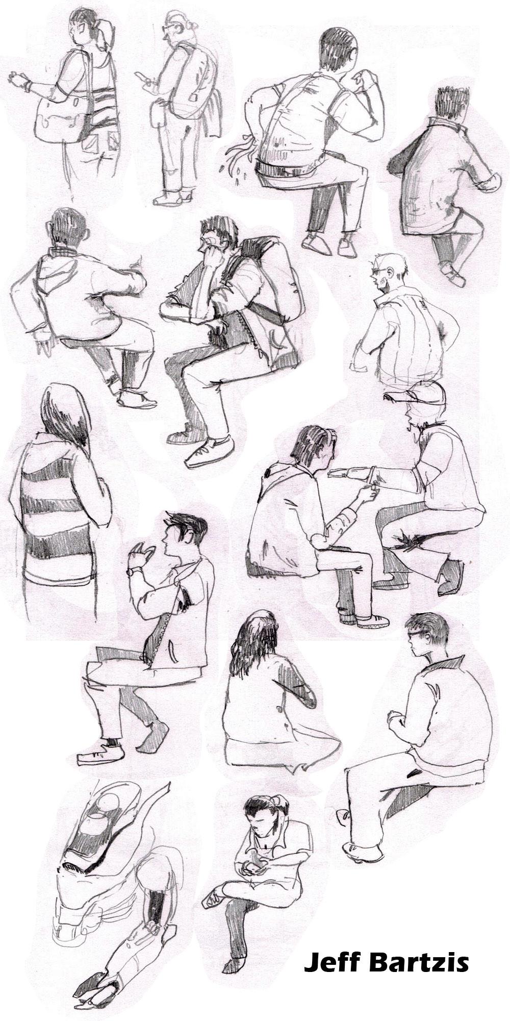 Jeff bartzis sketchbook stuff 035