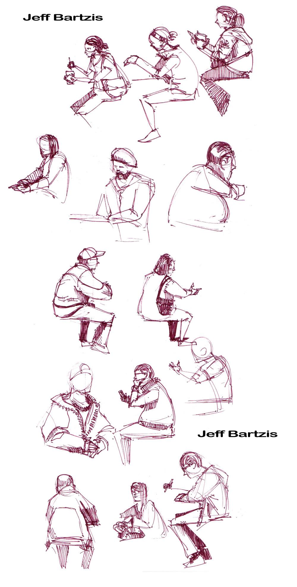 Jeff bartzis sketchbook stuff 013