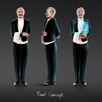 Nils nihils concepts futuro 1