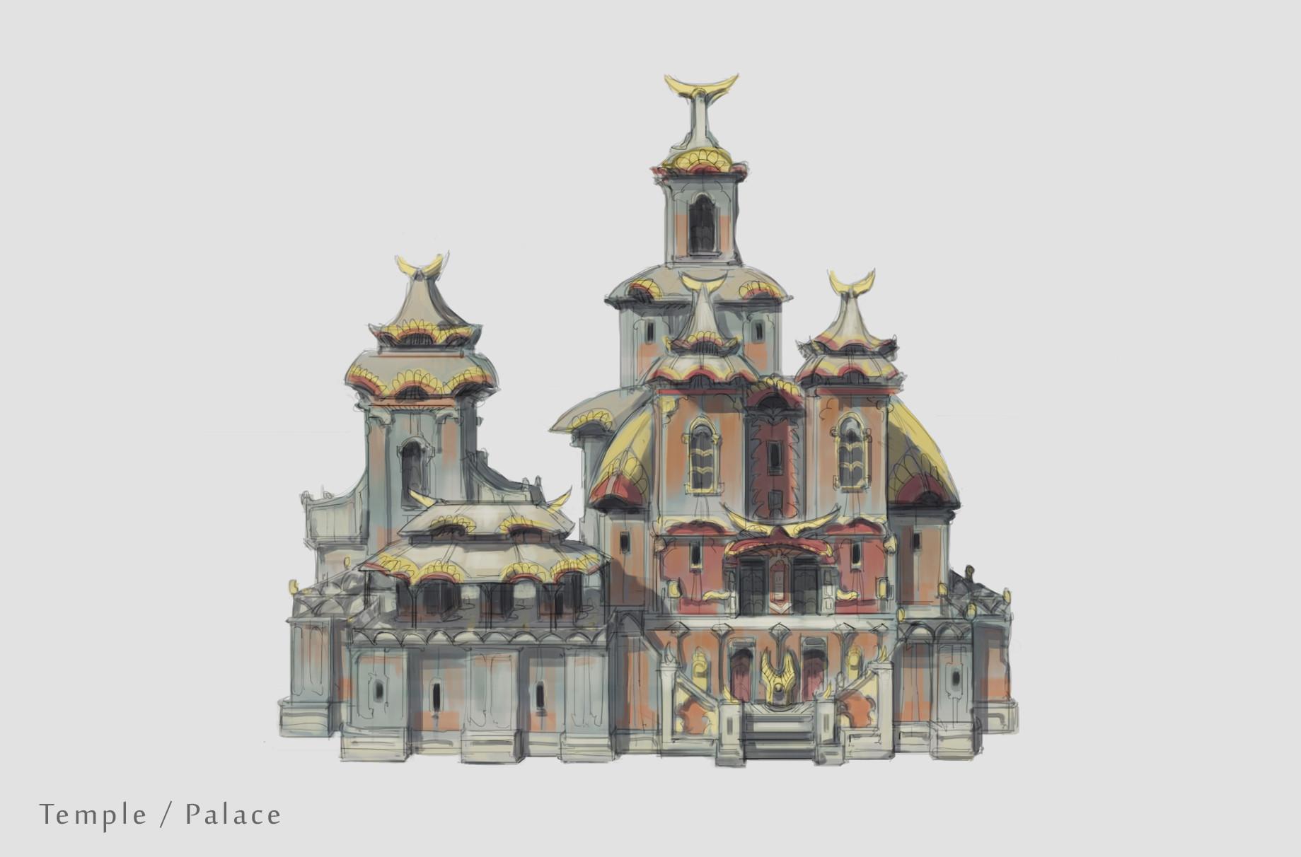Nathan elmer architecture v002